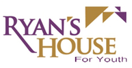 Ryan's House For Youth